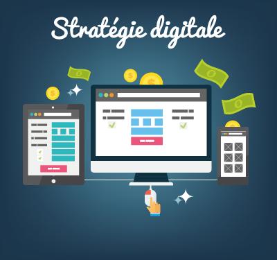 stratégie-digitale-2